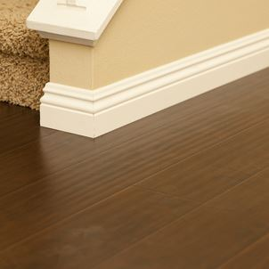 How To Clean Baseboards Merry Maids