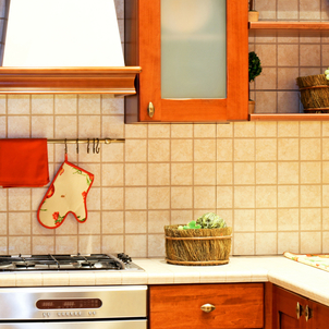 How To Clean Laminate Countertops Merry Maids