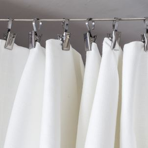 Mildew Go Away Cleaning Mildew From Shower Curtains Merry Maids