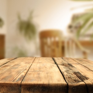 How To Clean Wood Furniture Merry Maids