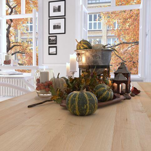 Make Fall Decorations Last Longer