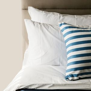 How To Wash Your Sheets Pillowcases And Mattress Pad Merry Maids