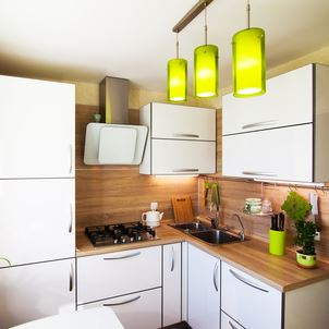 Ideas For Organizing Small Kitchens Merry Maids