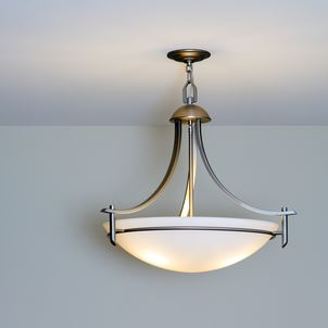 How To Clean Light Fixtures Merry Maids