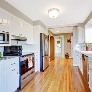 House Cleaning Services Rock Hill Sc