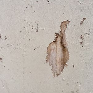 How To Remove Wall Marks And Stains Merry Maids