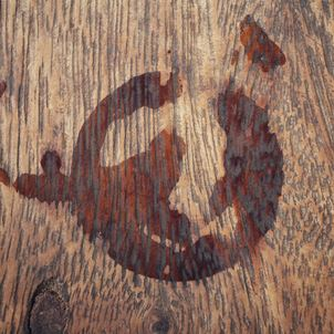 Removing Water Stains From Wood Merry